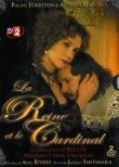 La Reine et le Cardinal (DVD)