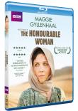 The Honourable Woman (Blu-Ray)