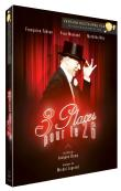 Photo : 3 places pour le 26 - Édition Digibook Collector Blu-ray + DVD