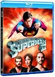 Photo : Superman II