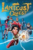 Lanfeust Quest - Saison 1 (DVD)