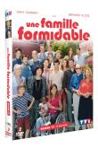 Une famille formidable - Saison 13 (DVD)