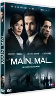 La Main du mal (DVD)