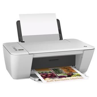 imprimante hp multifonction deskjet 2547 imprimante multifonctions achat prix fnac. Black Bedroom Furniture Sets. Home Design Ideas