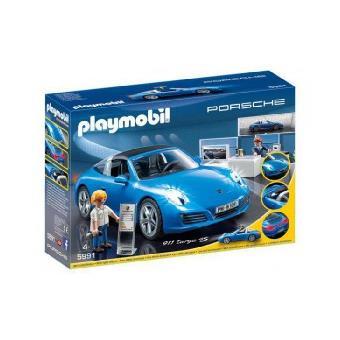 bons plans playmobil sur les jouets reduction et promo sur les jeux avec prix jouet. Black Bedroom Furniture Sets. Home Design Ideas