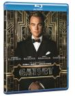 Gatsby le magnifique - Warner Ultimate (Blu-ray + Copie digitale UltraViolet) (Blu-Ray)