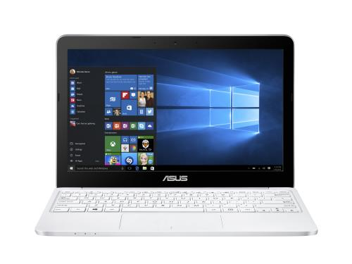 PC Ultra-Portable Asus X206HA FD0020TS 11.6 + Office 365 Personnel