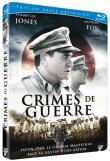 Photo : Crimes de Guerre Blu-Ray