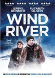 WIND RIVER-NL