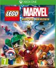 Lego Marvel Super Heroes Xbox One - Xbox One