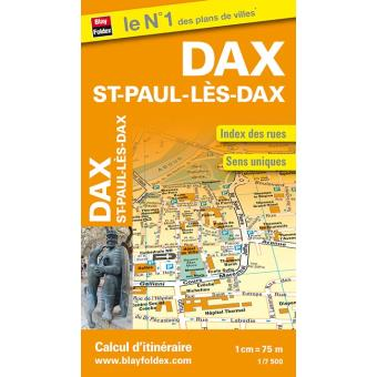 Dax collectif achat livre prix for Papeterie dax