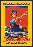 Some girls : Live in Texas '78 - 2 DVD