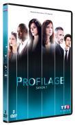 Profilage - Saison 7 (DVD)
