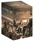 Coffret intégral des Saisons 1 à 6 - DVD (DVD)