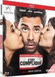 Situation amoureuse : C'est compliqué (Blu-Ray)