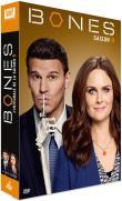 Coffret intégral de la Saison 9 - DVD (DVD)