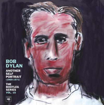Another self portrait : The bootleg series volume 10 Edition Deluxe 4 CD