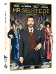 Mr Selfridge - Saison 2 (DVD)