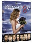 Revenge Coffret Saison 3 DVD (DVD)