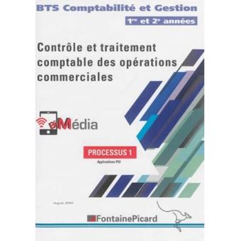 La comptabilisation des stock options