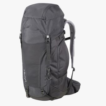 sac dos de randonn e lafuma access 40l noir mat riels de camping et randonn e achat prix. Black Bedroom Furniture Sets. Home Design Ideas
