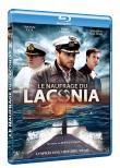 Le naufrage du Laconia Blu-Ray (Blu-Ray)