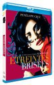 Photo : Etreintes brisées Blu-ray