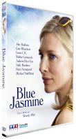 Blue Jasmine DVD (DVD)