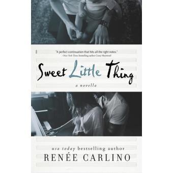 renée - À Quatre Mains de Renée Carlino 1540-0