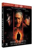 Photo : Red Lights Blu-Ray