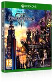 Kingdom Hearts 3 Xbox One - Xbox One