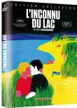 L'Inconnu du lac - Édition Collector (DVD)