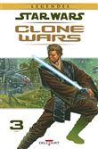 Clone wars (NED)