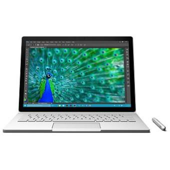 PC Convertible Microsoft Surface Book i7 512 Go 13.5""
