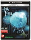HARRY POTTER 5: AND THE ORDER OF THE PHOENIX-BLURAY4K-BIL