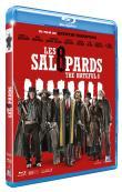 Les 8 Salopards Blu-ray