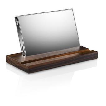 Disque dur lacie externe 1 to usb 3 0 miroir disque dur for Disque dur miroir
