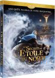 Photo : Le Secret de l'étoile du Nord Blu-Ray
