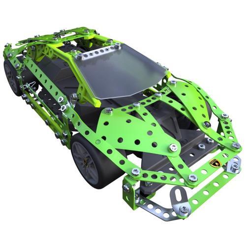 Fnac.com : Voiture radio commandé Lamborghini Huracan Meccano 2.4 GHz 298 pièces - Meccano. Achat et vente de jouets, jeux de société, produits de puériculture. Découvrez les Univers Playmobil, Légo, FisherPrice, Vtech ainsi que les grandes marques de pué