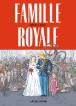 Famille royale