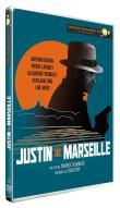 Photo : Justin de Marseille DVD