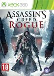 Assassin's Creed Rogue Xbox 360 - Xbox 360