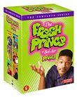 Le Prince de Bel-Air L'intégrale des 6 saisons DVD (DVD)