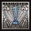 Rammstein : Paris