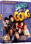 Sauvés par le gong - Saison 1 (DVD)