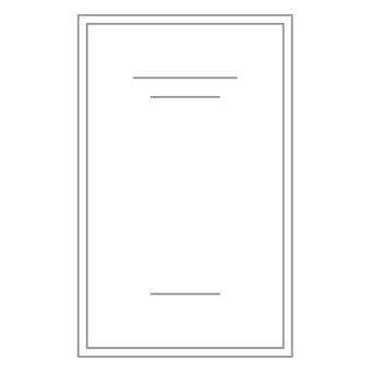 ebook gratuit fnac