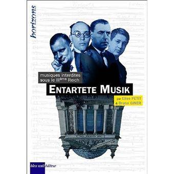 Les plus beaux livres qui traitent de musique selon vous ? - Page 19 1540-1