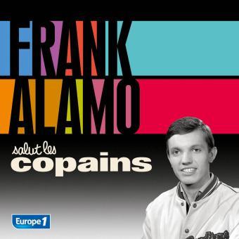 """Résultat de recherche d'images pour """"frank alamo reviens vite et oublie"""""""