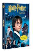 Harry Potter à l'école des sorciers - Édition Single