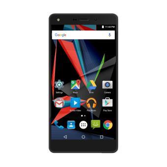 smartphone archos diamond 2 plus double sim 64 go noir smartphone sous android os achat. Black Bedroom Furniture Sets. Home Design Ideas